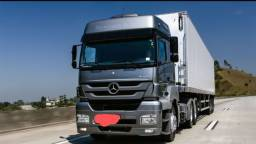 Você quer compra um caminhão de forma segura e econômica? Eu tenho a solução