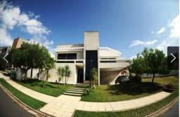 Título do anúncio: Goiânia - Casa de Condomínio - Alphaville Flamboyant Residencial Araguaia