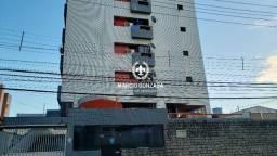 Alugo Apartamento espaçoso com 04 quartos sendo 01 suíte, em Piedade!