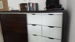 Armário Alto padrão pra escritório