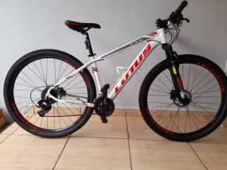 Bike Lutus Aro 29