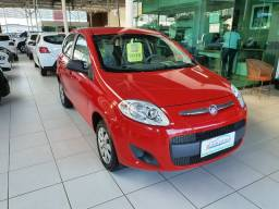 Fiat Pálio Attractive 2015 43.000 km