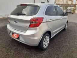 Ford KA 1.5 SE 2016 (83.000km)