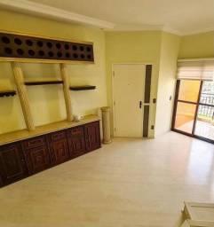 Vende-se apartamento Edifício Estrela do Líbano ! Ótima localização !!