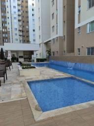 Apartamento - Planalto - Belo Horizonte