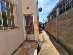 Aluga-se Casa com 2 Quartos no Bairro Satélite, em Juatuba | JUATUBA IMÓVEIS