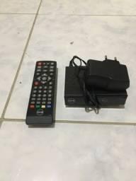 Conversor Digital de TV K900
