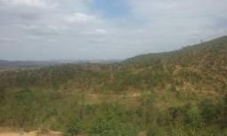 Fazenda com 1247 hectares