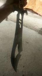 Vendo asseçorio p cabeça de arei