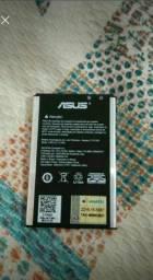 Bateria asus laser 2