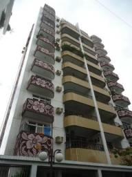 VDH1637 - Excelente preço cobertura no bairro de Boa Viagem
