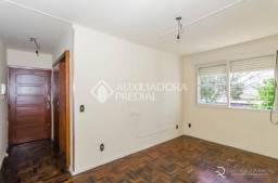 Apartamento para alugar com 3 dormitórios em Camaquã, Porto alegre cod:271584