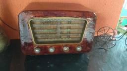 Radio semp pt-76