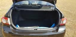 Corolla 2012/13 - 2012