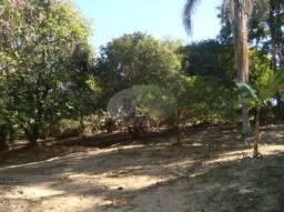 Terreno à venda em Jardim guanabara, Sumaré cod:TE182269