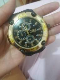 e33dbce84d5 Relógio Masculino Invicta