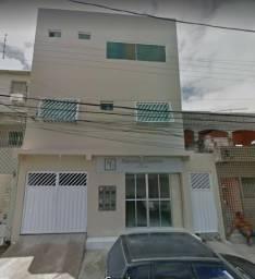Siqueira Vende: Predio Prazeres Residencial/Comercial com renda superior a R$ 4.000,00