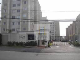 Apartamento no Pinheirinho, 2 quartos, Elevador, Curitiba