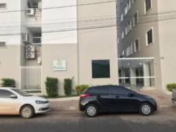 S - LOTE 19 - Apartamento C/ 01 Vaga De Garagem Edifício Violeta Do Condomínio Residencia