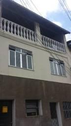 Casa aluguel - Vila Cascatinha