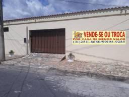 Casa Rua Julia Nina, B. Glória -BH