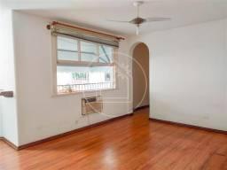 Apartamento à venda com 3 dormitórios em Botafogo, Rio de janeiro cod:856251