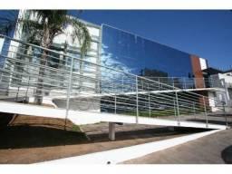 Prédio para alugar, 800 m² por r$ 38.500 - centro norte - cuiabá/mt