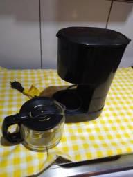 Cafeteira 40 reais