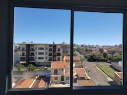 Apartamento para alugar com 2 dormitórios em Jardim alvorada, São carlos cod:3475