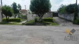 Terreno à venda em Pinheirinho, Curitiba cod:281-17