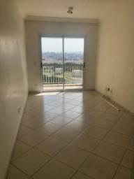 Viva Mais B. Barcelona - 2 dormitórios 1 vaga com lazer