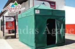 Tendas Barraca 3x2 Ágape
