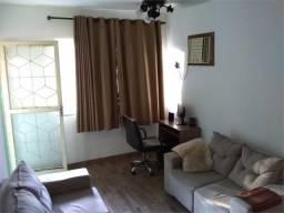 Casa de condomínio à venda com 2 dormitórios cod:69-IM450594
