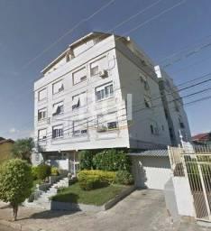 Apartamento à venda com 2 dormitórios em Vila ipiranga, Porto alegre cod:4973