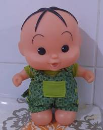 Boneco Cebolinha Bonitinho Multibrink