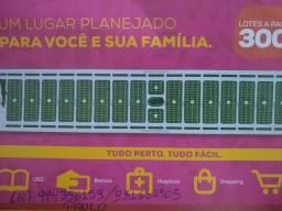 Loteamento Cidade Esperança Br 040