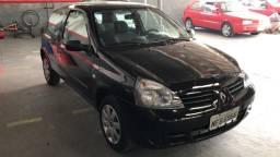 Clio 1.0 - 2009