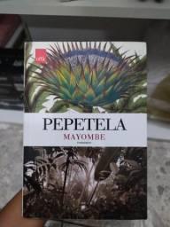 Livro Mayombe