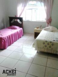 Casa à venda com 3 dormitórios em Bela vista, Divinopolis cod:I01831V