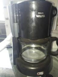 Cafeteira Wallita