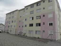 Apartamento para alugar com 2 dormitórios em Sao luiz da 6ª legua, Caxias do sul cod:11393