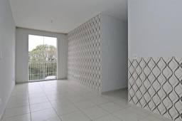 Apartamento com 3 dormitórios para alugar, 69 m² por r$ 850/mês - jardim marize - almirant