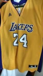 Regata dos Lakers