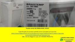 Lavadora de Roupas Brastemp
