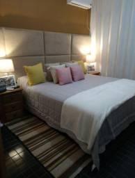 Alugo apartamento super luxo no carnaval 10500 dez mil e quinhentos