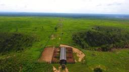 Fazenda em Machadinho 140 alqueires