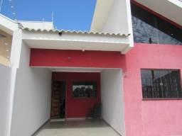 Oportunidade Linda casa Jd Kasato Maru Financiada em Rolandia- pR