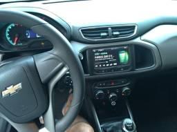Chevrolet Prisma 1.0 LT 2014 - 2014