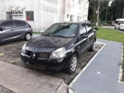 Clio top - 2007