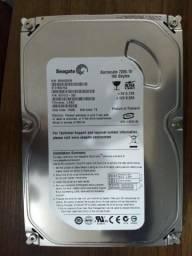 Hd IDE 160GB Seagate
